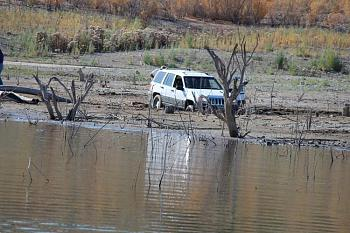 Caution Jeep owners . . .-lake-day-114-copy.jpg