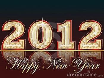 Happy new year!-129582458041o139.jpg