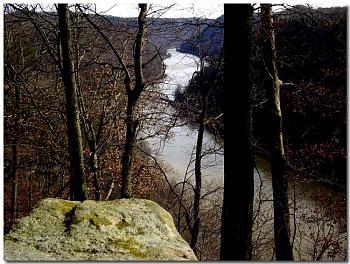 random pictures from your camera-view-new-river-gorge-hawks-nest-state-park-ansted-wv.jpg