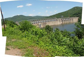 random pictures from your camera-bluestone-dam-4a..jpg