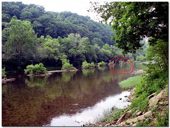 random pictures from your camera-young-lady-fishing-greenbrier-river-what-known-riffles-water-dropping-over-.jpg