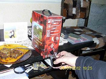 """Virtual pub """"With a little help from my friends""""-picture-063.jpg"""