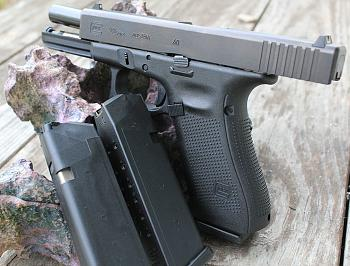 Here is your chance to win a new Glock handgun!-glock_giveaway.jpg