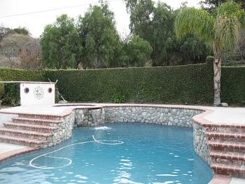 random pictures from your camera-pool-pics-038.jpg