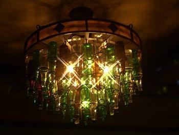 dr pepper bottles and ceiling fan-l.jpg