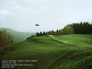 OK- Who thinks that UFO's exist and there is a cover-up?-billy_meier_494.jpg