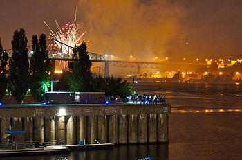 random pictures from your camera-montreal-fireworks-paulo.barcellos.jpg