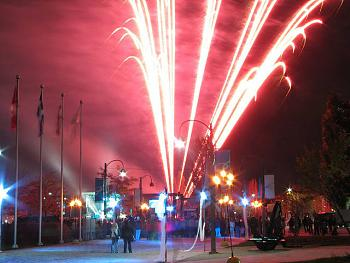 random pictures from your camera-montreal-fireworks-nsgbrown.jpg