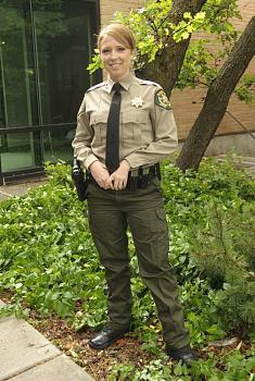 PT test for the Police Academy!!-graduation.jpg