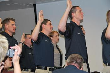 PT test for the Police Academy!!-dsc_0035.jpg