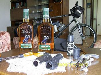 """Virtual pub """"With a little help from my friends""""-picture-179.jpg"""