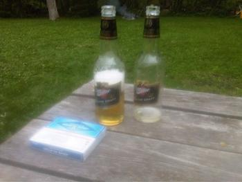"""Virtual pub """"With a little help from my friends""""-miller-time.jpg"""