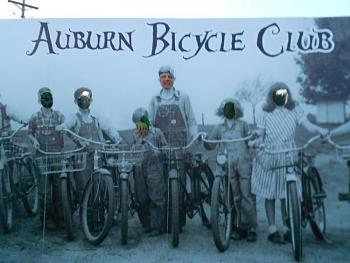 random pictures from your camera-ragbrai-2012-026.jpg
