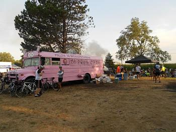 random pictures from your camera-ragbrai-2012-028.jpg