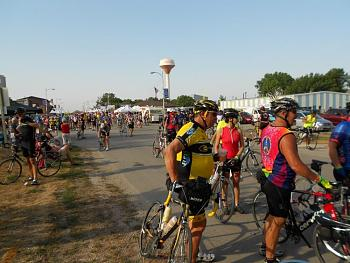 random pictures from your camera-ragbrai-2012-029.jpg