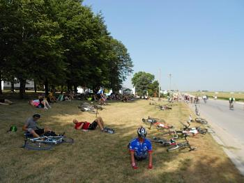 random pictures from your camera-ragbrai-2012-033.jpg