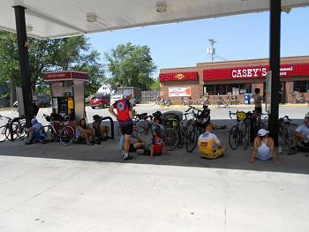 random pictures from your camera-ragbrai-2012-035.jpg
