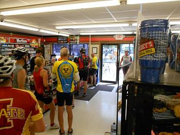 random pictures from your camera-ragbrai-2012-038.jpg