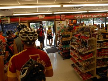 random pictures from your camera-ragbrai-2012-039.jpg