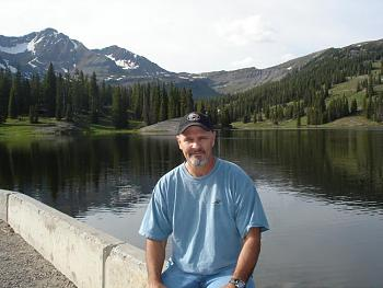 Post a Picture of Yourself-vacation-2012-003.jpg