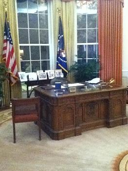random pictures from your camera-reagan-library-19-.jpg