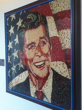 random pictures from your camera-reagan-library-29-.jpg