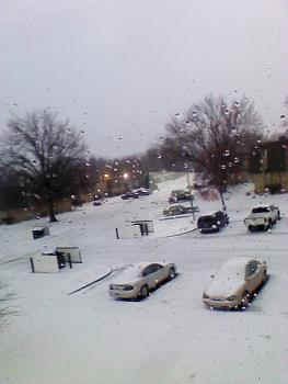 random pictures from your camera-snow.jpg