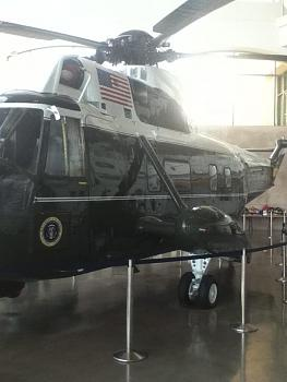 random pictures from your camera-reagan-library-27-.jpg