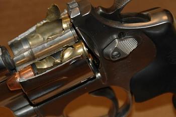 Chinese ammo-chinese-ammo.jpg