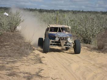 A Little 2012 Baja 500 Fun-baja-1000-2007-021.jpg