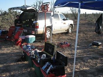 A Little 2012 Baja 500 Fun-baja-1000-2007-035.jpg