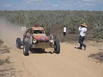 A Little 2012 Baja 500 Fun-baja-1000-2007-026.jpg