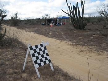 A Little 2012 Baja 500 Fun-baja-1000-2007-019.jpg