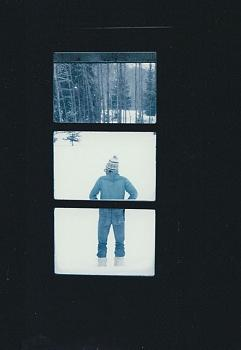 random pictures from your camera-scan0028.jpg