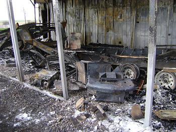 Fire!!-01-23-2011-028.jpg