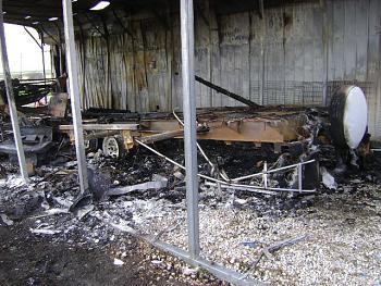 Fire!!-01-23-2011-024.jpg