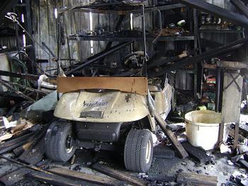 Fire!!-01-23-2011-023.jpg