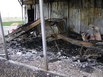 Fire!!-01-23-2011-030.jpg