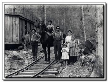 odd shots-wva-coal-mining.jpg