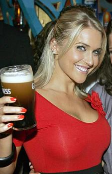 """Virtual pub """"With a little help from my friends""""-beautiful.jpg"""