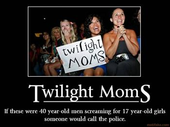 Funny stupid picture thread-doublestandards-e1278369019619.jpg