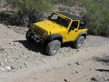 Jeep Forum Crossovers-img_0290.jpg