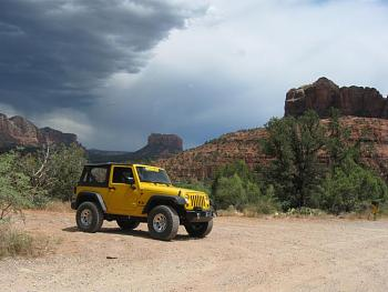 Jeep Forum Crossovers-sedona-flag-gcanyon-089.jpg