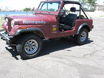 Jeep Forum Crossovers-1979-jeep-cj7-010.jpg