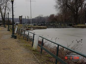 random pictures from your camera-james-river-canal-tobacco-row-photo-etc.-008.jpg