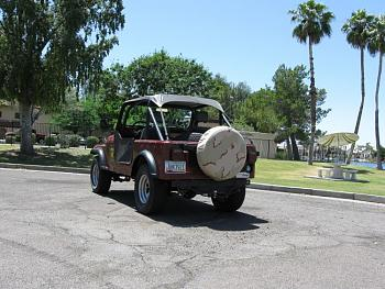 Jeep Forum Crossovers-1979-jeep-cj7-003.jpg