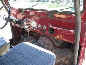 Jeep Forum Crossovers-1979-jeep-cj7-012.jpg