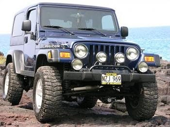 Jeep Forum Crossovers-b1.jpg