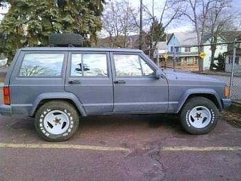 Jeep Forum Crossovers-20638_300006324257_703394257_4655010_7457973_n.jpg
