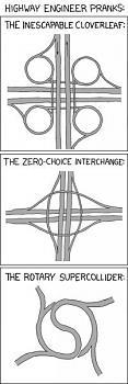 Funny stupid picture thread-highway_engineer_pranks.jpg